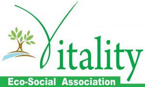 logo-vitality-association